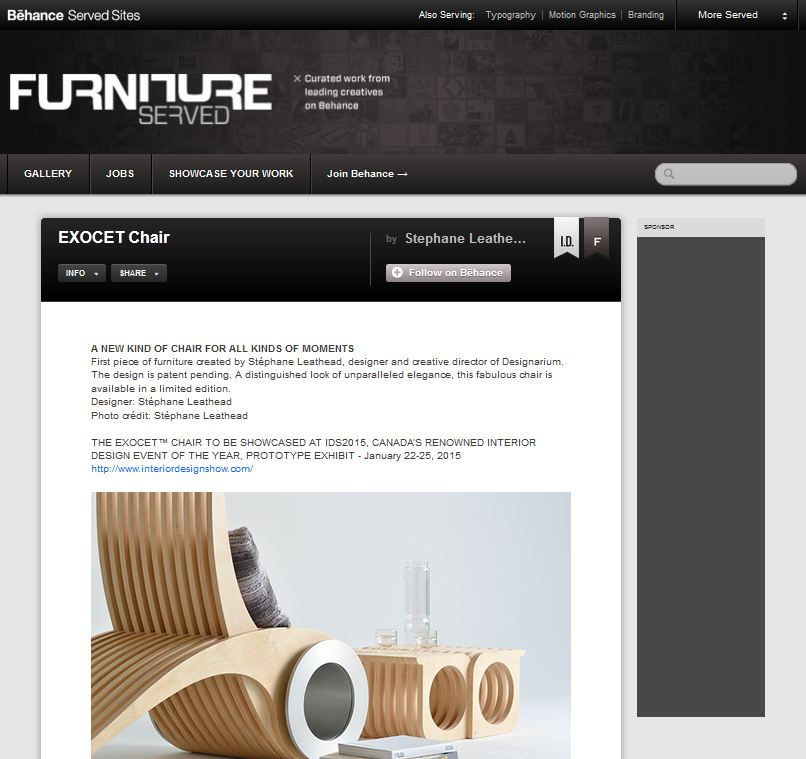 behance-furniture