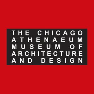 chicago-atheneum2-300x300