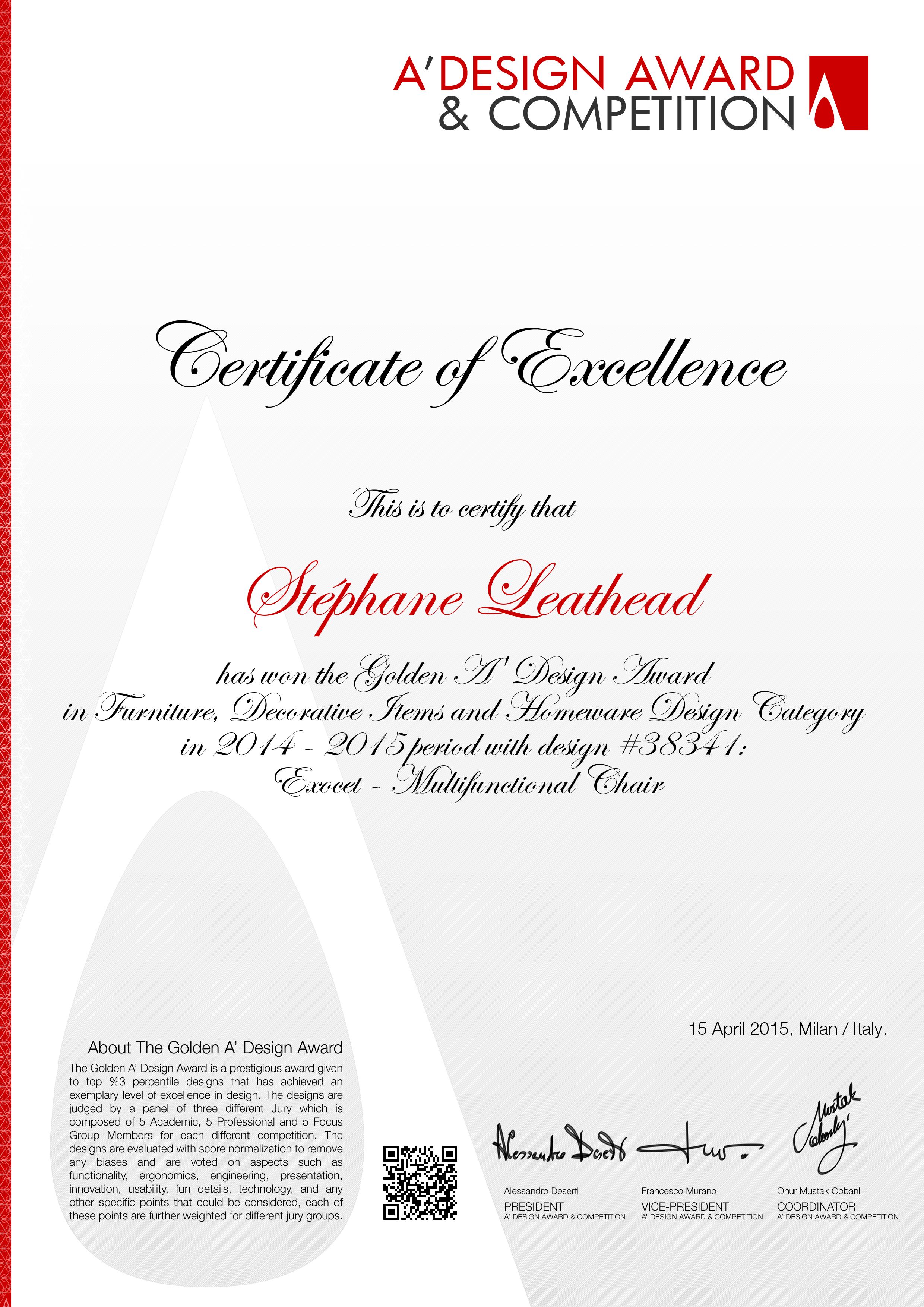 38341-certificate-wn