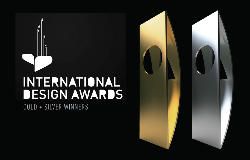 2017 fashion design competition - Awards Designarium
