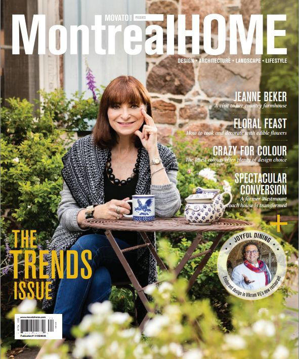 MontrealHOME_Cover