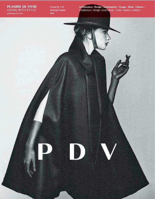 PDV_cover