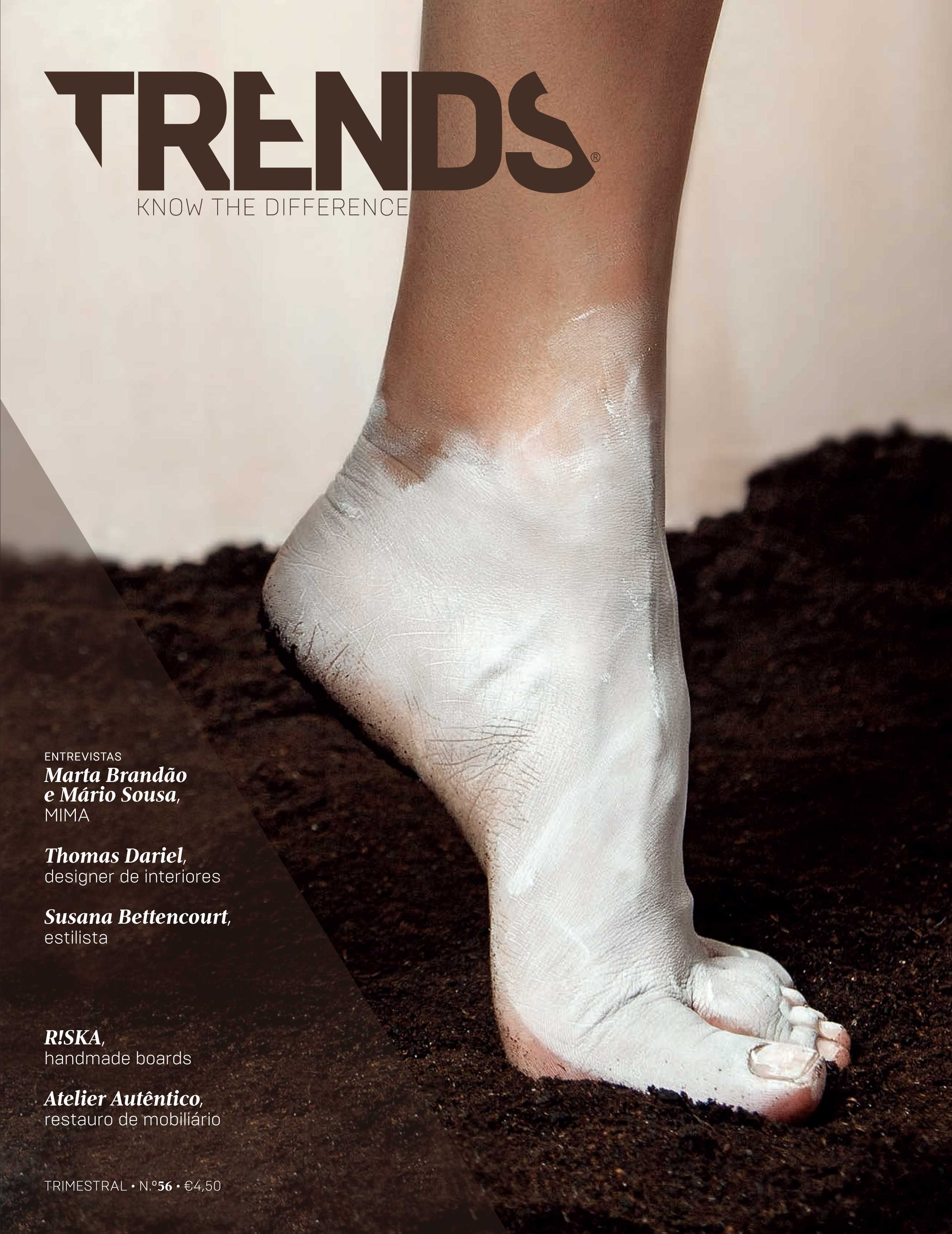 TRENDS#56_CAPA_COVER