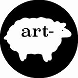 art-sheep