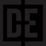 designplus