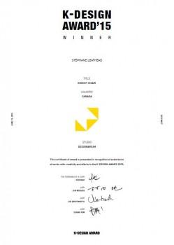 kdesign-certificate