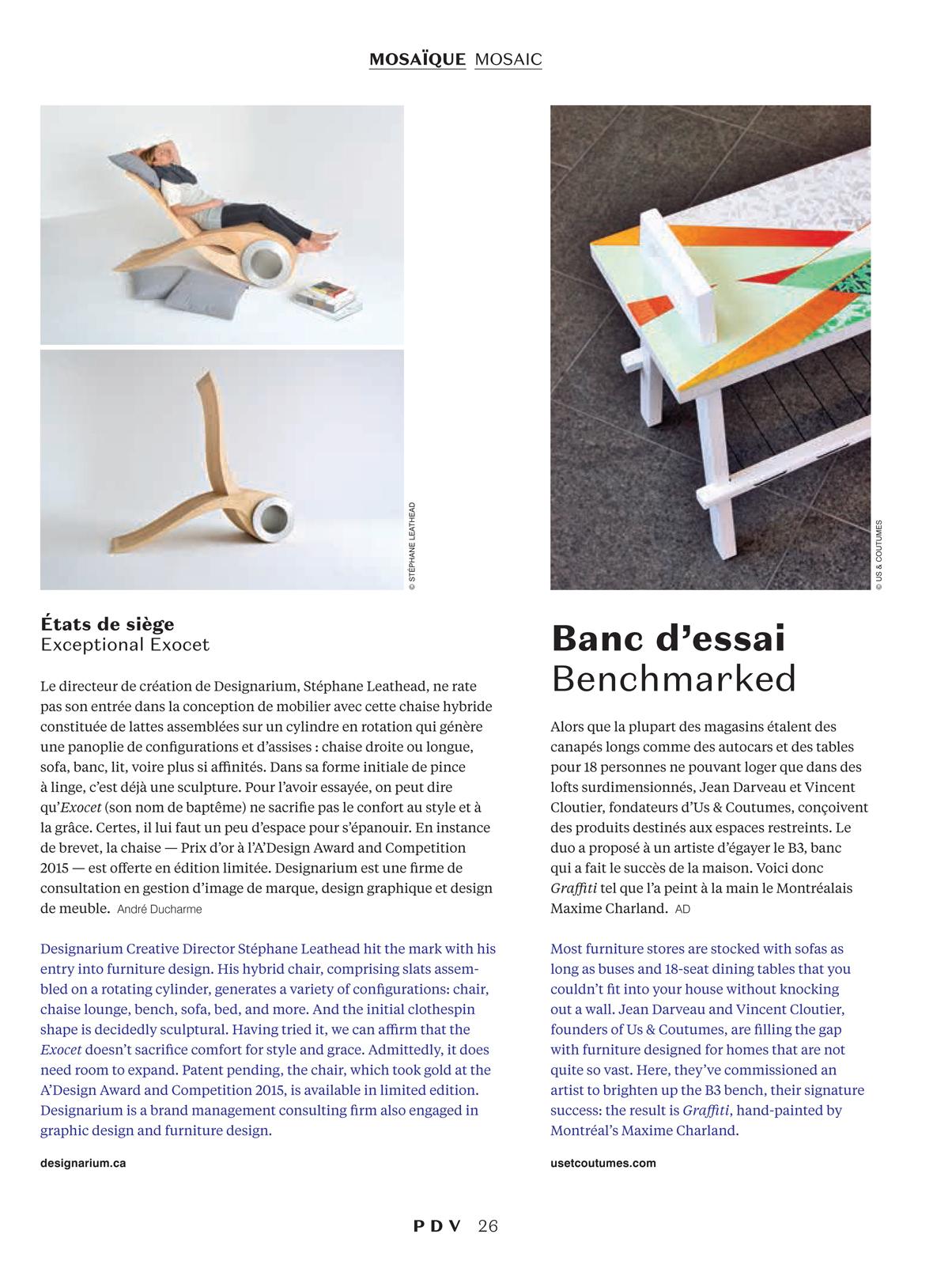 page-14-PDV-SMALL