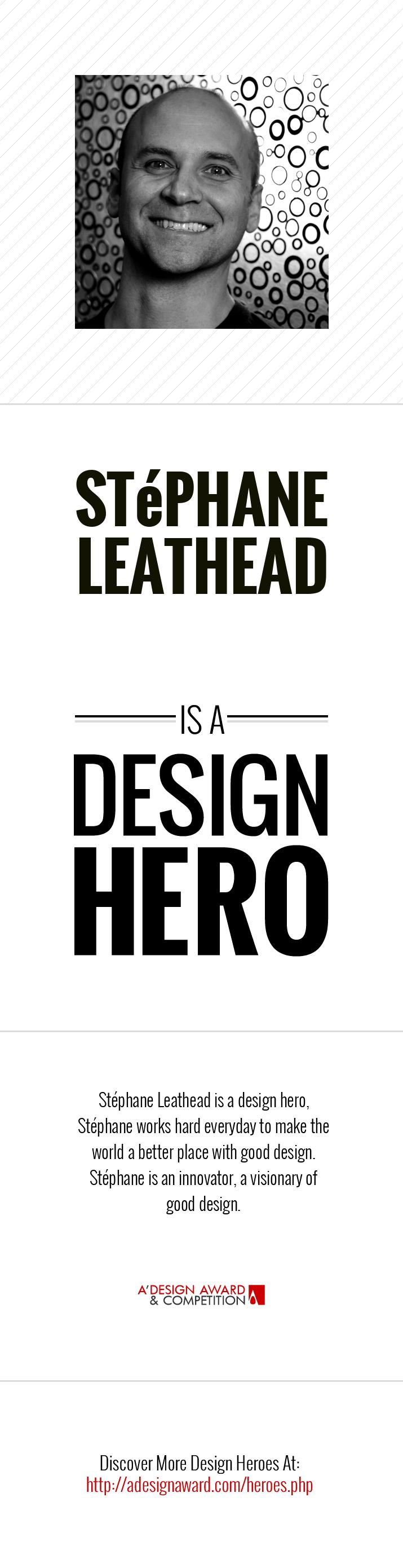 designHero